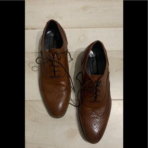 To Boot New York Dress Shoes